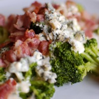 bacon-broccoli-adelost