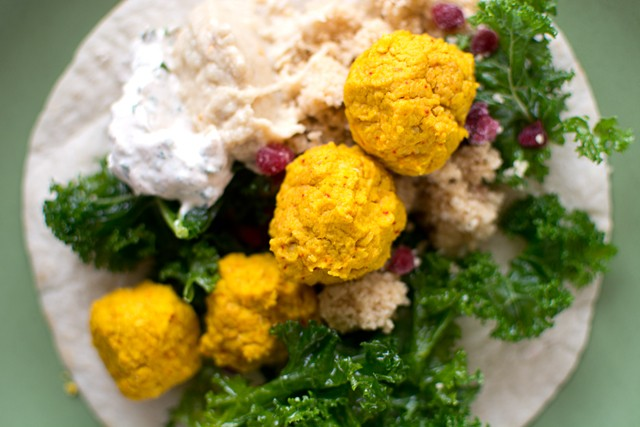 falafel-jul-recept