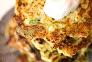 broccolifritters-recept